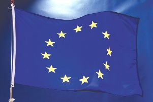 Brexit: Why we can't afford to stay in the EU