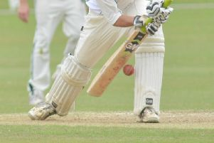 Mixed fortunes for Thame teams as firsts are well beaten