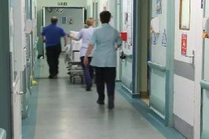Medicines banned from NHS prescription