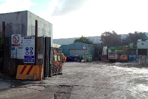 No objections to 127-hour openings at Hemel Hempstead waste site