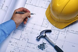 Recent planning applications from across Dacorum