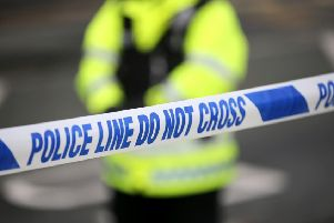 Updated: PSNI probe sudden death of teenager