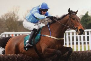 Generous Day can bounce back from a disappointing run to land the Get Daily Tips At racingtv.com Handicap Chase.