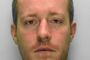 John Cole has been jailed for 18 years.