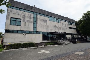 Afterpleading guilty to the charges, the businesswasfined 1,650 and orderedto pay 332 in costs at a hearing at Worthing Magistrates' court
