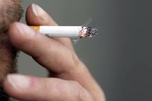 Smoking at work: what are your rights and what can your boss do to help you quit?