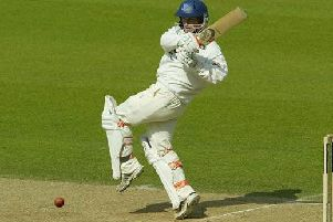 Former Sussex and England wicketkeeper, Tim Ambrose, was discovered via the clubs Open Trial Day