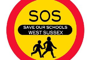 West Sussex Save Our Schools
