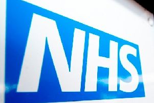 Big NHS service expansion for Coastal West Sussex