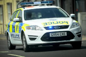 Sussex Police has responded to what happened