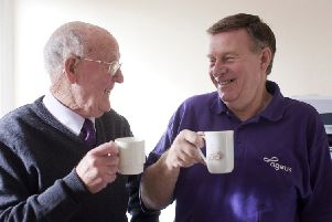 Age UK West Sussex and Age UK Brighton & Hove have merged SUS-190207-152019001
