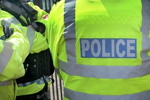 A Violence Reduction Unit is set to be created in Sussex