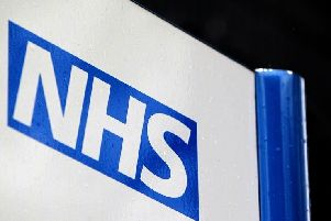 The local NHS is urging women to respond to their cervical screening invitation letters