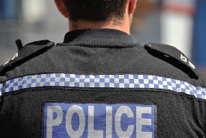 Wanted woman arrested over breach of non-molestation order in Crawley