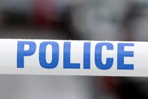 Second report of attempted rape in Brighton Royal Pavilion Gardens