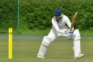 Slinfold vs West Chiltington'Mushal Murad SUS-180526-231643008