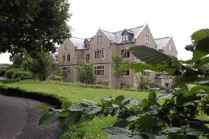 South Lodge Hotel and Spa, Lower Beeding