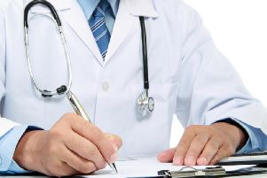 These are all of the GP surgeries in West Sussex ranked, based on ratings provided by patients