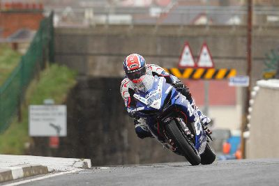 NW200: Thursday and Saturday race schedule - Ballymena Times