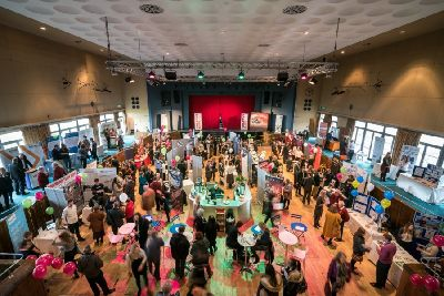 Bexhill Jobs and Apprenticeships Fair to return next month