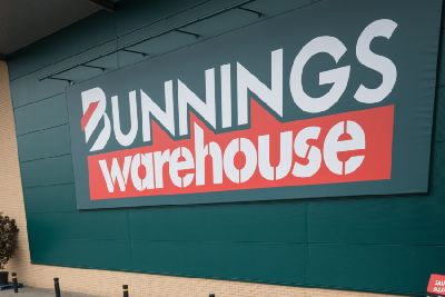 Chichester's Bunnings to revert back to Homebase