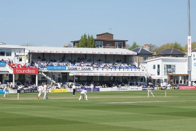 Ecb Funding Cut Blamed For Sussex Cricket Loss But There