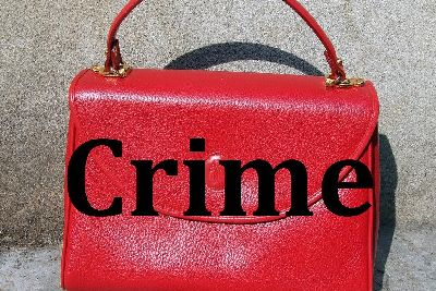 Police warning after spate of purse thefts in Hemel
