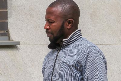 MARCIE: Bedford male dating scammer pictures from nigeria