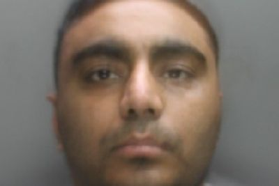 Luton man sentenced to life in prison for the murder of