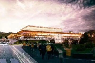 Relive Luton planning decision over Power Court stadium with