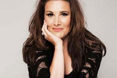 X Factor winner Sam Bailey to make special appearance in
