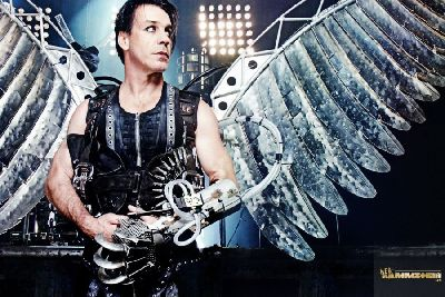 Rammstein in Milton Keynes: Here is everything you need to