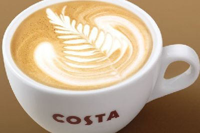 Whitbread To Face Questions Over Costa Coffee Belfast News
