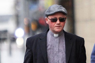Patrick Ryan IRA confession: Vatican and church under fire
