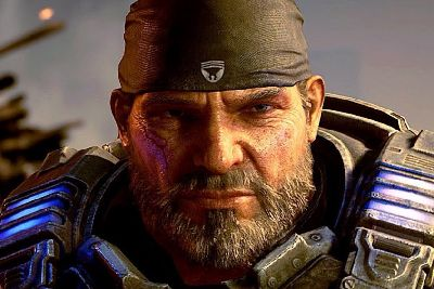 Console Corner: Gears 5 review - Northampton Chronicle and Echo