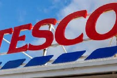 Tesco Recalls Thousands Of Products Including Maltesers
