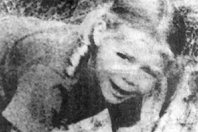 THIS WEEK IN 1985: Southsea family heard toddler crying