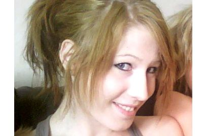 Plea for missing Portsmouth woman, 27, to get in touch with
