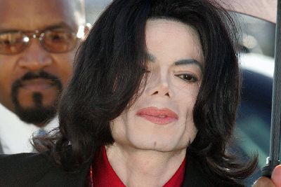 BBC hits back at claims Radio 2 has banned Michael Jackson