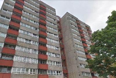 Fire service confirms cause of high rise fire at Buckland