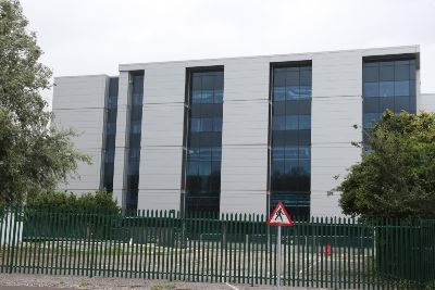 GSK Worthing redundancies: Announcement 'totally out of the