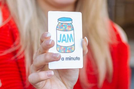 Free 'JAM Card friendly' training for businesses