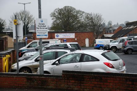 Traffic and Travel News - Banbury Guardian