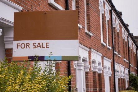 Buying a property in Banbury doesn't have to require a huge budget