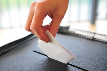Local elections have taken place EMN-190426-180124001