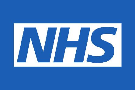NHS proposes hospital shake-up for DGH and the Conquest