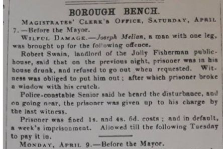 Borough Bench SUS-190315-094341001