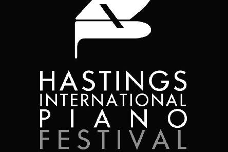 Hastings International Piano Festival