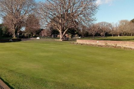 Bognor Golf Club