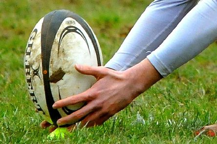 Latest rugby news EMN-191230-142004002